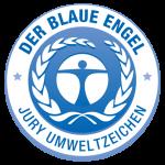 476px-Blauer_Engel_logo