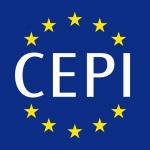 CEPI original logo