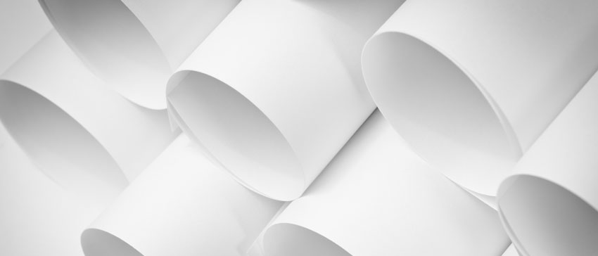 MIAS_Branchen_Papier_2012